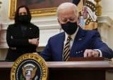 """바이든의 국무부 """"北 인권 유린 가해자에 책임 물을 것"""""""