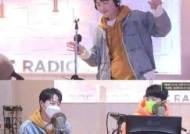 안성준, '2시만세'서 '해뜰날' 열창...오뚜기 같은 과거사 공개
