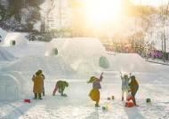 스키 고수는 2월부터, 휘닉스 평창 '30시간 스테이'에서 노는 법