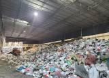 [취재일기]재활용 안 되는 텀블러…우리 환경정책의 현실