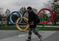진퇴양난 빠진 도쿄 올림픽, 정상 개최·무관중·2032년 연기 모두 어려운 이유