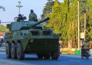 [박용한 배틀그라운드] 뺏은 정권, 또다른 군부가 쫓아내···쿠데타 단골은 21번 태국