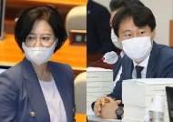"""김명수, 임성근 사표 3번 거부···""""CJ뜻"""" 1주일뒤 탄핵 급물살"""