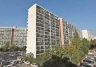 은마아파트 70%는 셋집…세 논 집주인 절반은 강남 거주