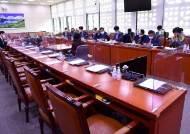 靑 정의용 임명 강행…인권,북핵 한ㆍ미 균열 가시화하나