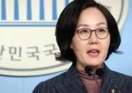 """""""아파트가 '빵' 됐다"""" 김현미 비꼬며 변창흠 저격한 김현아"""