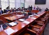 """文정부 벌써 28명···요식행위 된 장관 청문회 """"공무원만 죽어나"""""""