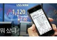 [권지예의 금융읽기] 2030은 '빚투', 4050은 '파파개미'…설 연휴엔 '주식' 이야기