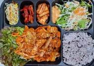 춘천 닭갈비, 안동 간고등어… 설 연휴 휴게소의 별별 포장음식