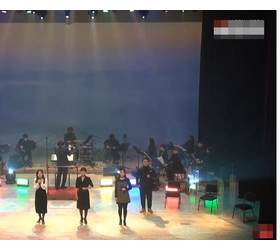 "<!HS>개성공단<!HE> 콘서트에 경기 공무원 동원…""이재명 대노했다"""