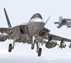 [Focus 인사이드]전투기 개발 속도 높이는 한국, <!HS>히틀러<!HE>의 실패를 피하려면