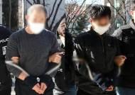 검찰, '대림동 남녀 살해 사건' 중국 동포 2명 구속기소