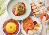 날라리식당 가맹점 모집 … 선착순 10곳 가맹비 무료혜택