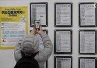 """국회의 규제 3법 통과 후…기업은 """"고용도 투자도 줄이겠다"""""""