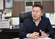 인천 동구, 2020년 군·구 행정실적 평가서 노인일자리사업 1위