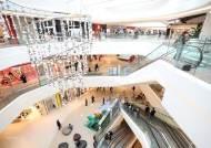 """복합쇼핑몰 닫아 시장 살린다는 與…62%는 """"대형마트 간다"""""""