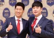 """배성재 SBS에 사표 제출…프리선언 등 거취는 """"아직 논의 중"""""""
