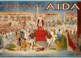 [더오래]'아이다'가 오페라의 변방 이집트서 초연된 까닭