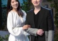 """'시지프스' 박신혜 """"조승우, 100점 만점 파트너 많이 의지했다"""""""