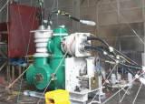 한국전기연구원 친환경 개폐장치, 50년 넘은 SF6 가스 의존도 깬다