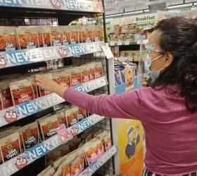 """대상, """"인도네시아 매출 1조 늘려 톱10 식품<!HS>기업<!HE> <!HS>도약<!HE>할 것"""""""
