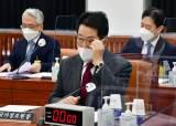 """""""북한, 화이자 해킹…국내 코로나 백신 기술도 탈취 시도"""""""