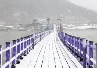 [#여행어디] 영상 속 '거기'부터 보라색 찾아 '퍼플섬'으로… BTS 성지 투어