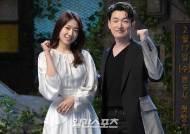 """""""오감만족"""" 조승우-박신혜, JTBC 10주년 빛낼 '시지프스'[종합]"""