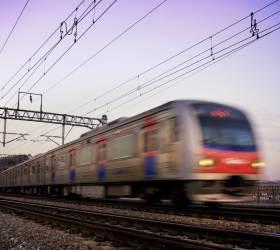 """지방에 광역철도 많이 늘리겠다는 국토부...사업성은 """"글쎄"""""""
