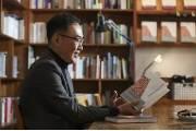 한국을 잘 알기 위해 파고든 질문, 중국이란 무엇인가