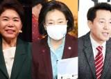 후보들 관심사는 <!HS>김어준<!HE>?…조은희·박영선·오세훈 '설전'