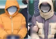 """[단독] 생후 2주 아들 죽인 엄마 """"남편이 유전자 검사 요구"""""""