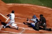 [더오래]한국 야구가 미국보다 못한 건 기술보다 '이것' 때문