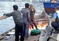 [단독] 219억 들인 해안 감시장비, 국산으로 라벨갈이?