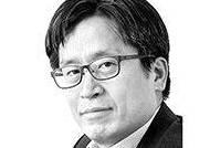 [조강수의 직격인터뷰] 사법부 수장이 정치권 눈치 보는것, 이게 신 사법농단