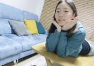 [소년중앙] 이불·의자로 꾸민 집에서 펼쳐지는 네버엔딩 스토리