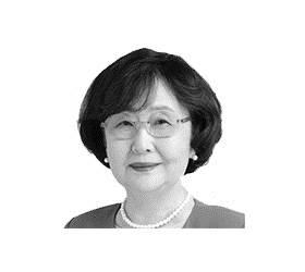 [<!HS>리셋<!HE> <!HS>코리아<!HE>] 세계적 과학자가 연구에 전념하지 못하는 한국