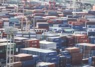 2월 1~20일 수출 16.7% 증가…반도체·승용차·무선통신기기 호조