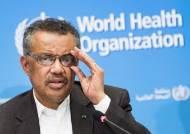 WHO, 92개 빈국 코로나 백신 부작용 피해보상책 마련