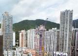 '세계에서 가장 집값 비싼 도시'는 홍콩…<!HS>11<!HE>년째 1위