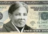 '트럼프의 영웅' 20달러 지폐 인물, 흑인 여성 운동가로 바뀐다