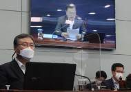 [사설] 신현수 파동으로 드러난 비정상적 국정 운영