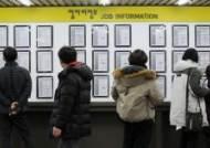 서울시, 코로나 피해 무급휴직자에게 3개월간 150만원 준다