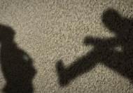 """""""내가 세금 내서 너희가 있어"""" 경찰 폭행한 60대 항소심 벌금형"""