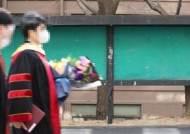 """'경력자 우대' 없다는데…취준생 47% """"경력만 선호"""", 왜?"""