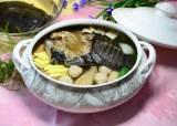 [지금 이 시각] 환갑 맞이한 북한 평양 옥류관 대표 음식