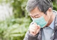 [라이프 트렌드&] 면역력, 60대부터 절반 이하로 뚝 … 체내 NK세포 활성화 해야