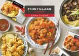 [맛있는 도전] '셰프가 만든 한 끼 식사' 서양식에 이어 아시안 푸드로 HMR 라인업 확대