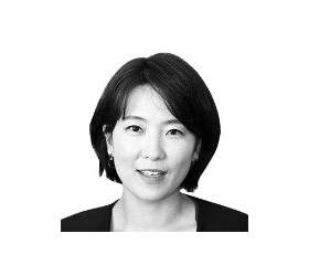 [<!HS>노트북을<!HE> <!HS>열며<!HE>] 구글 뉴스사용료, 한국선 못받는 이유