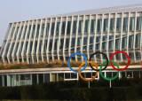 2032년 서울-평양올림픽 개최 사실상 무산
